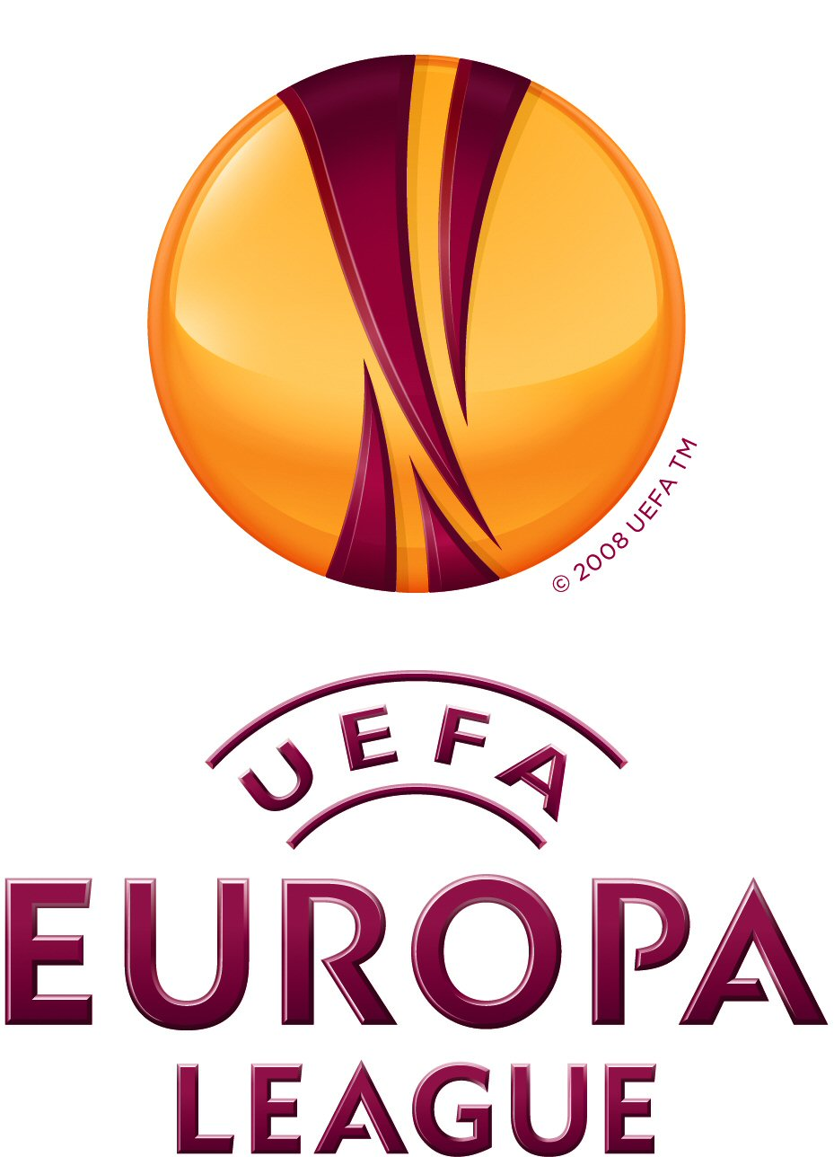 logosociety: UEFA Europa League Logo