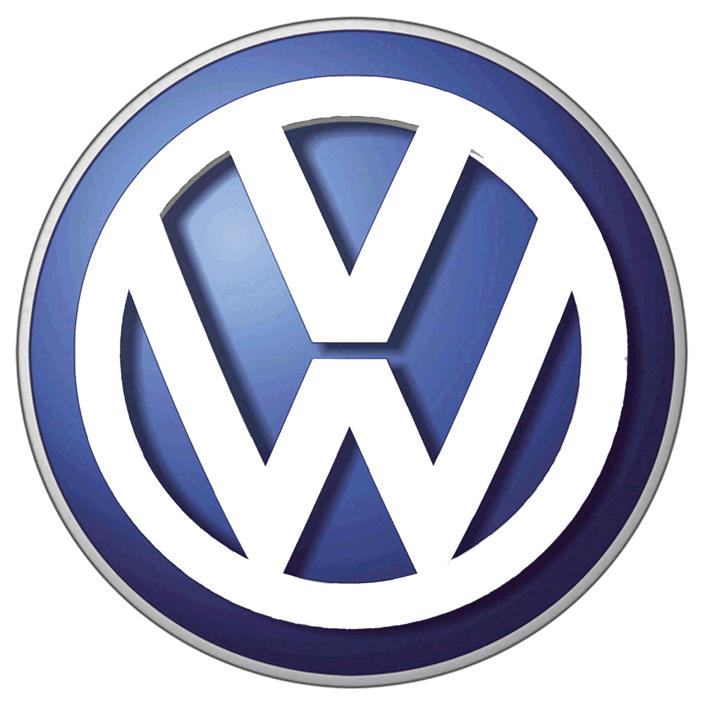 The 50 most iconic brand logos of all time complex 25 volkswagen buycottarizona Gallery