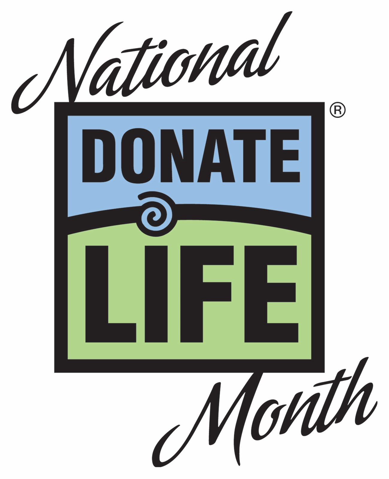 Donate Life Organ and Tissue Donation Blog℠: March 2010