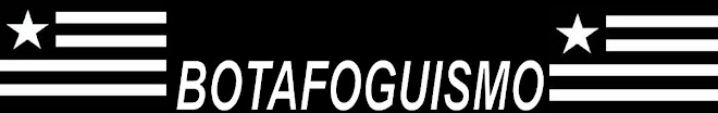 Botafoguismo