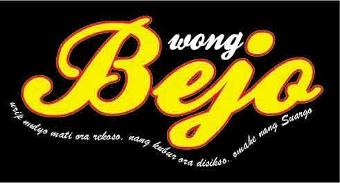 wong+bejo+copy Jer Basuki Mawa Bedjo  wallpaper