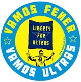 Liberty for Ultras