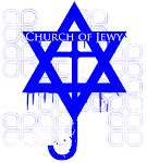 Church of Jewy