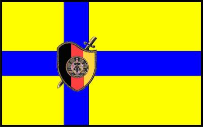 Till Sveriges signalspaningsorganisation