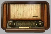 Foravial a Ràdio Esparreguera
