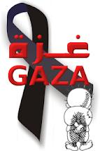 .:Gaza:.