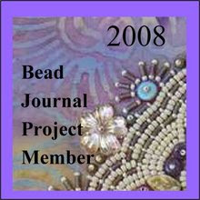 Official Bead Journal Project