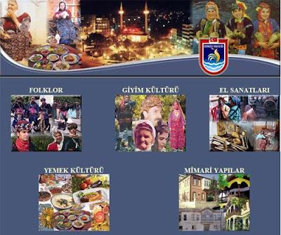 kulturel-degerlerimiz.jpg (400×334)