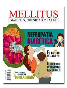 Mellitus 15
