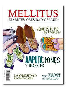 Mellitus 14