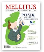 Mellitus 12