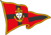 Clube Naval de Lisboa