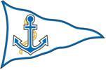 Clube Náutico Oficiais Cadetes Armada