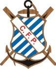 Clube Fluvial Portuense