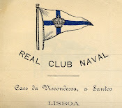 Real Clube Naval de lisboa