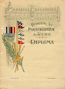 Diploma FPR