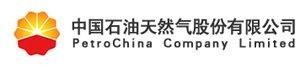 PetroChina Company Limited