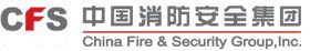 China Fire & Security Group, Inc.
