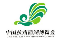 West Lake Expo Hangzhou, China
