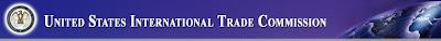 United States International Trade Commission
