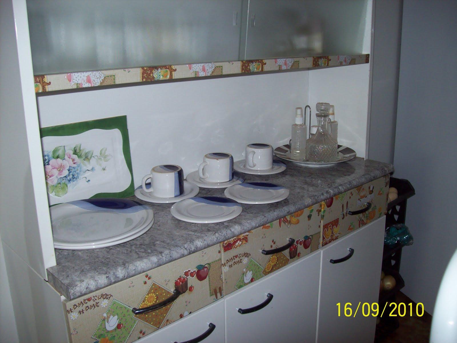 #644738 quinta feira 16 de setembro de 2010 1600x1199 px Projeto Armario De Cozinha Passo A Passo_4006 Imagens