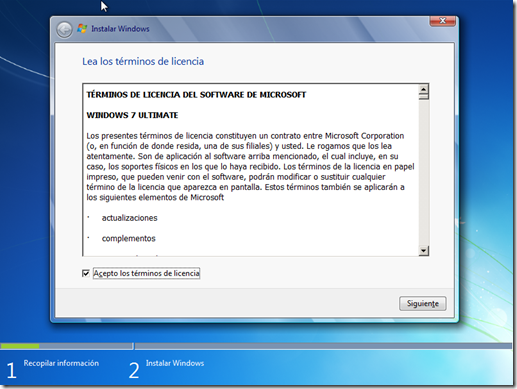 windows wat remover for 7