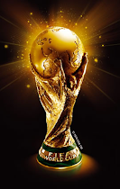 FIFA WORLD CUP 2010: watch live International Friendly soccer Matches match Haiti vs Argentina live ||