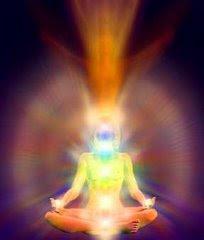 http://4.bp.blogspot.com/_tH74ZAhdVsI/S9Y4HU2y6iI/AAAAAAAAABw/TTZ7-ewsJUo/s320/despertar+espiritual.jpg