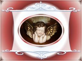 I nostri Angeli