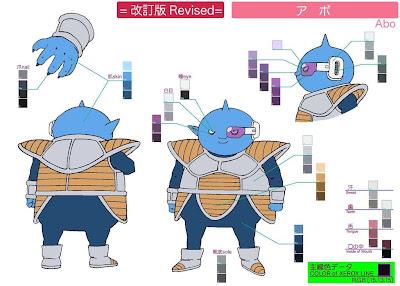 Noticias sobre la nueva Ova de DragonBall Z [2008] Abolidoskh9