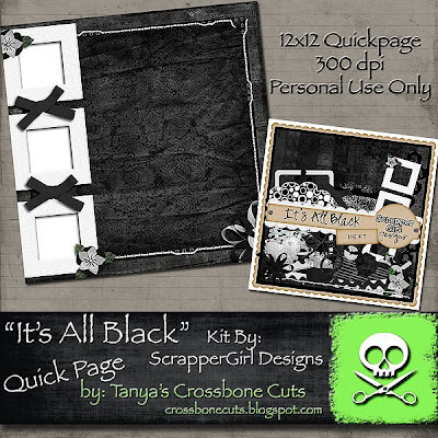 http://crossbonecuts.blogspot.com/2009/09/its-all-black-qp-freebie.html