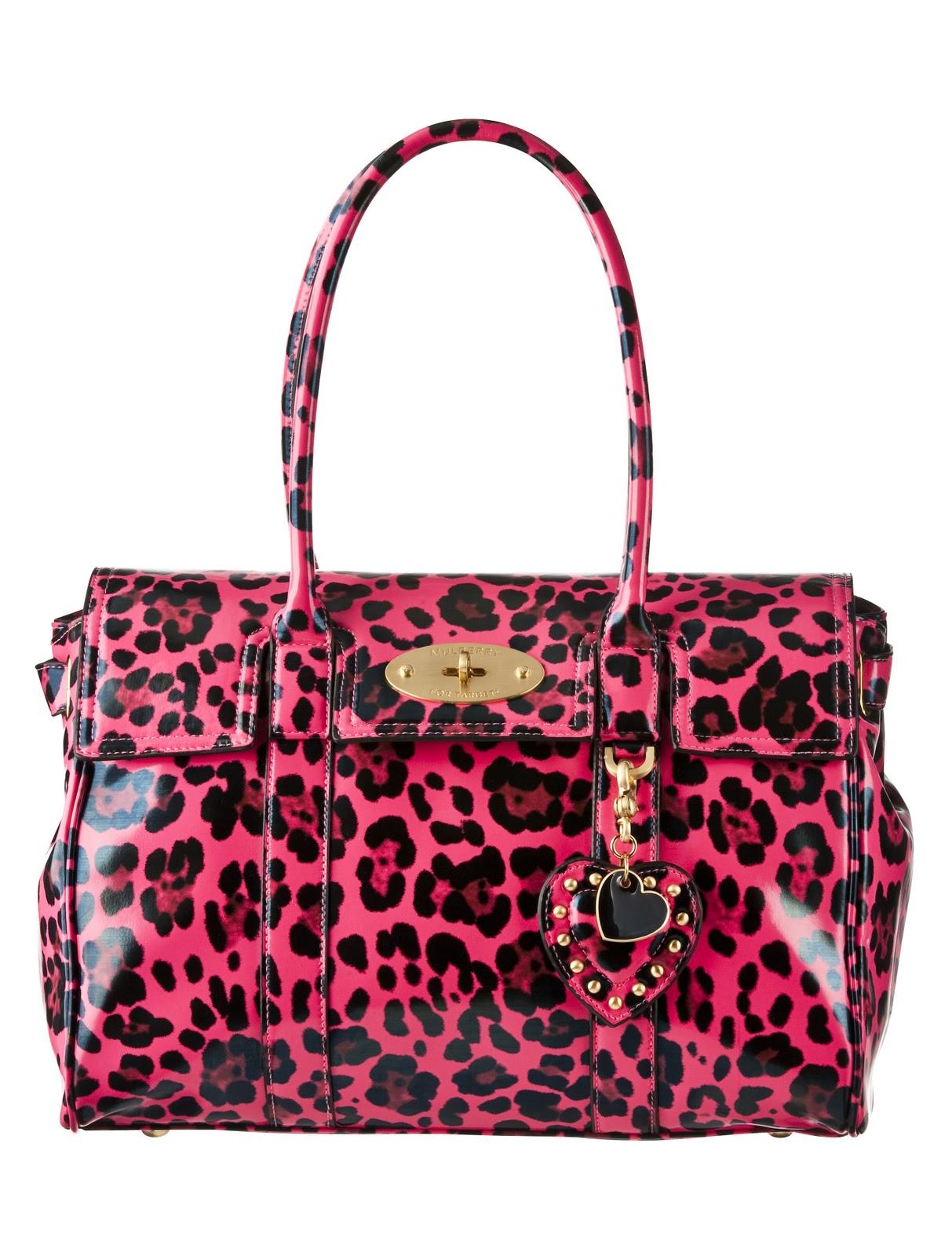 http://4.bp.blogspot.com/_tHQ1gA2brsc/TK-lxubNMqI/AAAAAAAAGXw/Hz4UpZ8JTcM/s1600/Mulberry+for+Target+Look+01.jpg