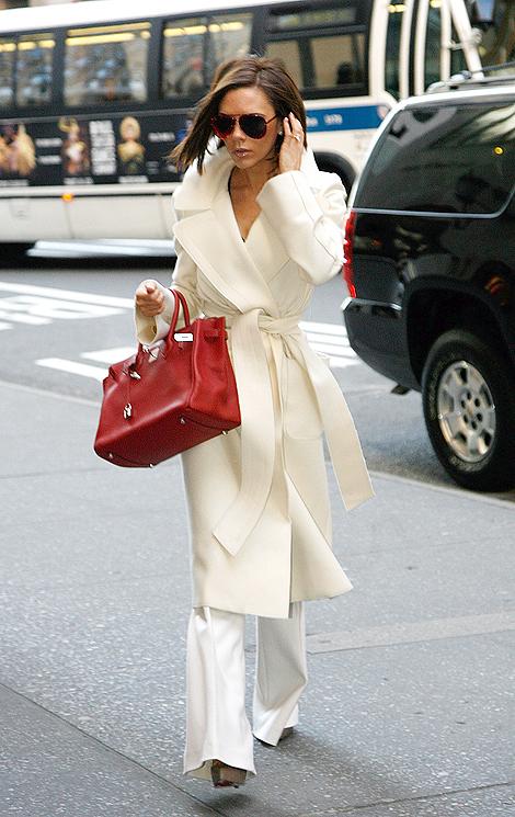 High Fashion Handbags Toronto