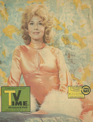 michael learned familymichael learned actress, michael learned gunsmoke, michael learned facebook, michael learned imdb, michael learned photos, michael learned now, michael learned young and the restless, michael learned 2016, michael learned movies, michael learned nurse, michael learned scrubs, michael learned net worth, michael learned family, michael learned and john doherty, michael learned twitter, michael learned relationships, michael learned law and order svu, michael learned olivia walton, michael learned death, michael learned sons