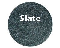 Slate Waterproof Creme Shadow