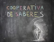 cooperativa de saberes