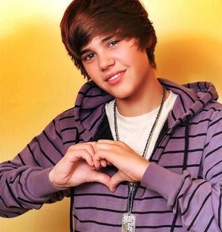 Justin Biebersongs on De Verte Con Ojos De Desprecio Frases De Justin Bieber