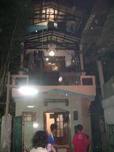 Rumah di Indonesia