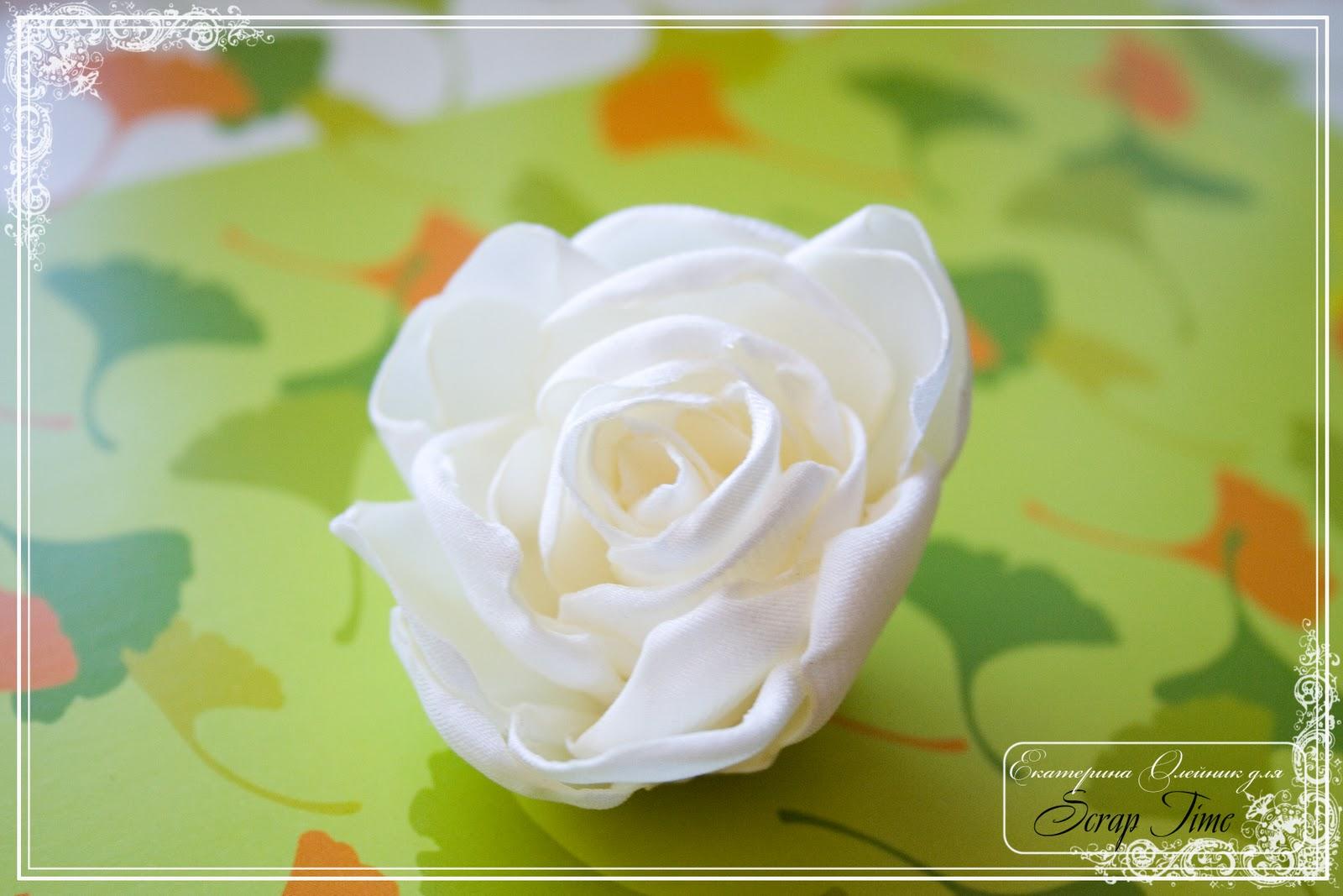 роза закручивающиеся крючком схема и описание