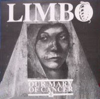 Welke woeste schijven teisteren de geluidsinstallatie? - Pagina 10 Cover+our+mary+of+cancer