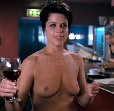 Join. happens. Neve campbell nude