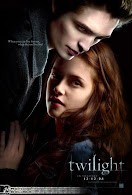 Novidades sobre Twilight e New Moon