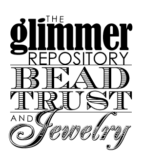 The Glimmer Repository