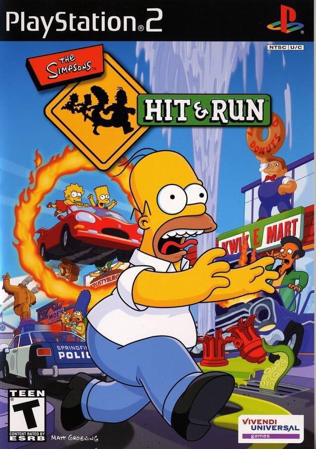 the simpsons hit e run The+Simpsons+Hit+%26+Run%28www.baixamaster.net%29