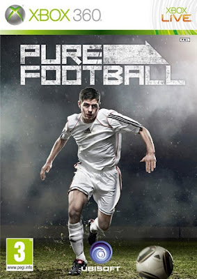 Pure+Football%28www.baixamaster.net%29 Download Pure Football Xbox 360