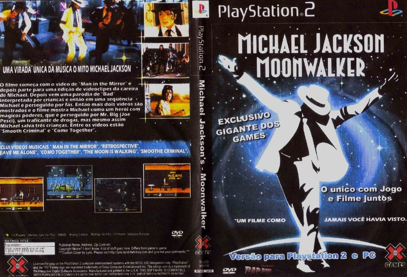 michael jackson games free download for pc