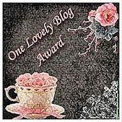 விருதுகள்