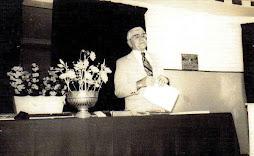 MISSONARIO J.P.KOLENDA MEU  TIO-AVO