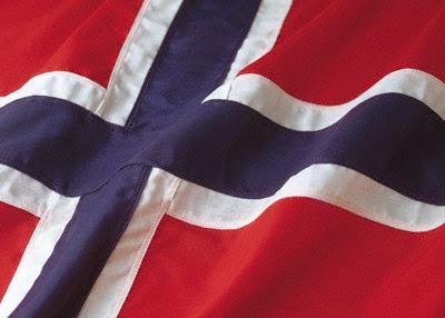 Banderas de Europa