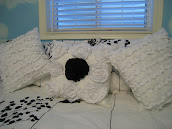 #3 Pillow Ideas